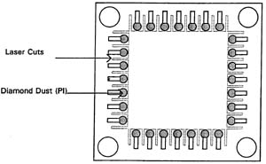 Hot Tub Electrical Wiring Diagrams besides Balboa Circuit Board Schematic together with Flotec Pump Wiring likewise Motion Detector Wiring Diagram in addition Hot Tub Control Panel Wiring Diagram. on spa pressure switch wiring diagram